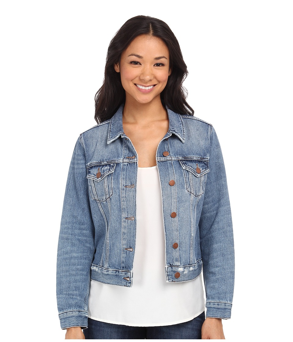 Find cropped denim jacket from a vast selection of Diverse Women's Clothing. Get great deals on eBay!