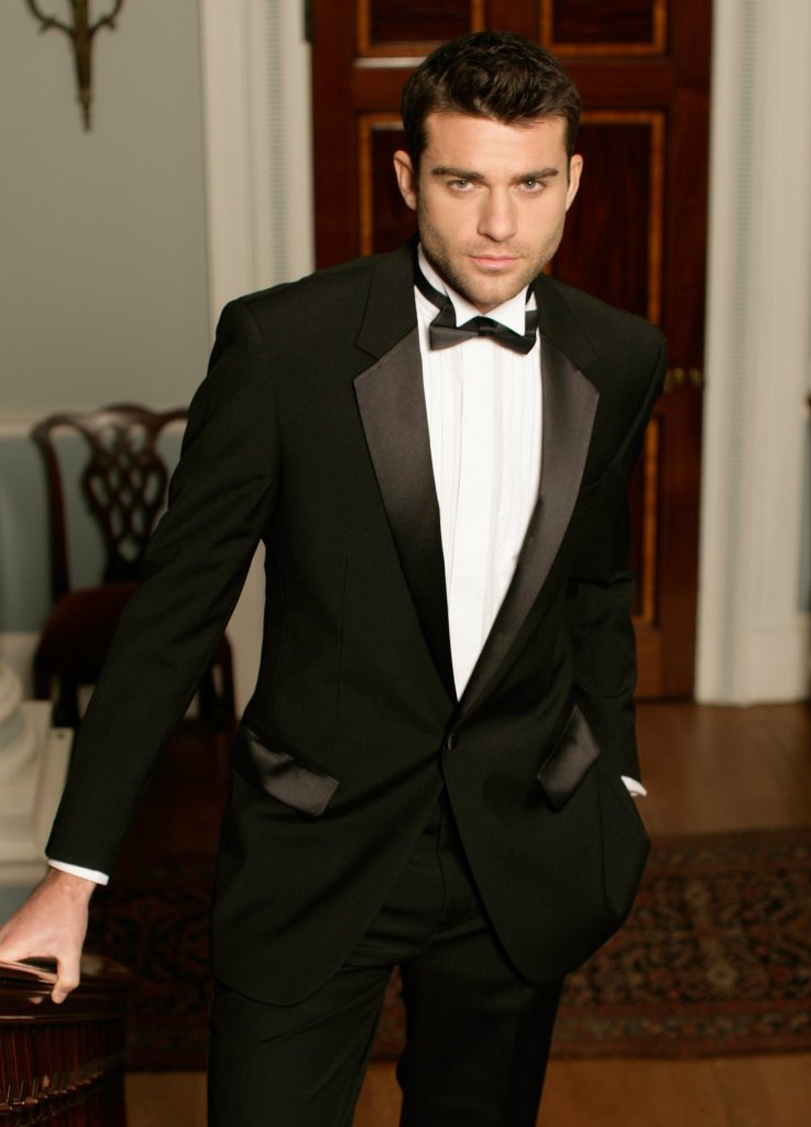 Shop eBay for great deals on Dinner Suits for Men. You'll find new or used products in Dinner Suits for Men on eBay. Free shipping on selected items.