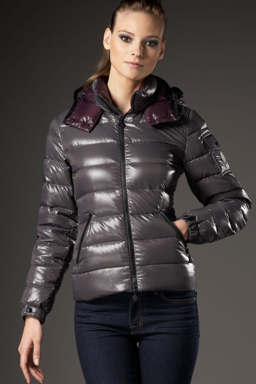 Shop for Women's Down Jackets at REI Outlet - FREE SHIPPING With $50 minimum purchase. Top quality, great selection and expert advice you can trust. % Satisfaction Guarantee.