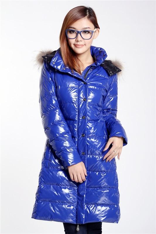 Jacket Woman