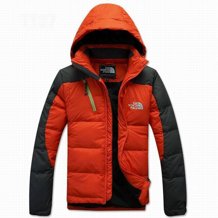 Mens Down Jackets U2013 Jackets
