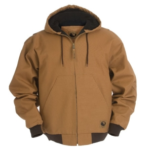 Fleece Jackets – Jackets