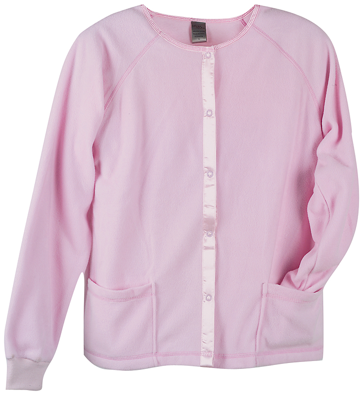 4c9830a5543 Scrub Jackets – Jackets