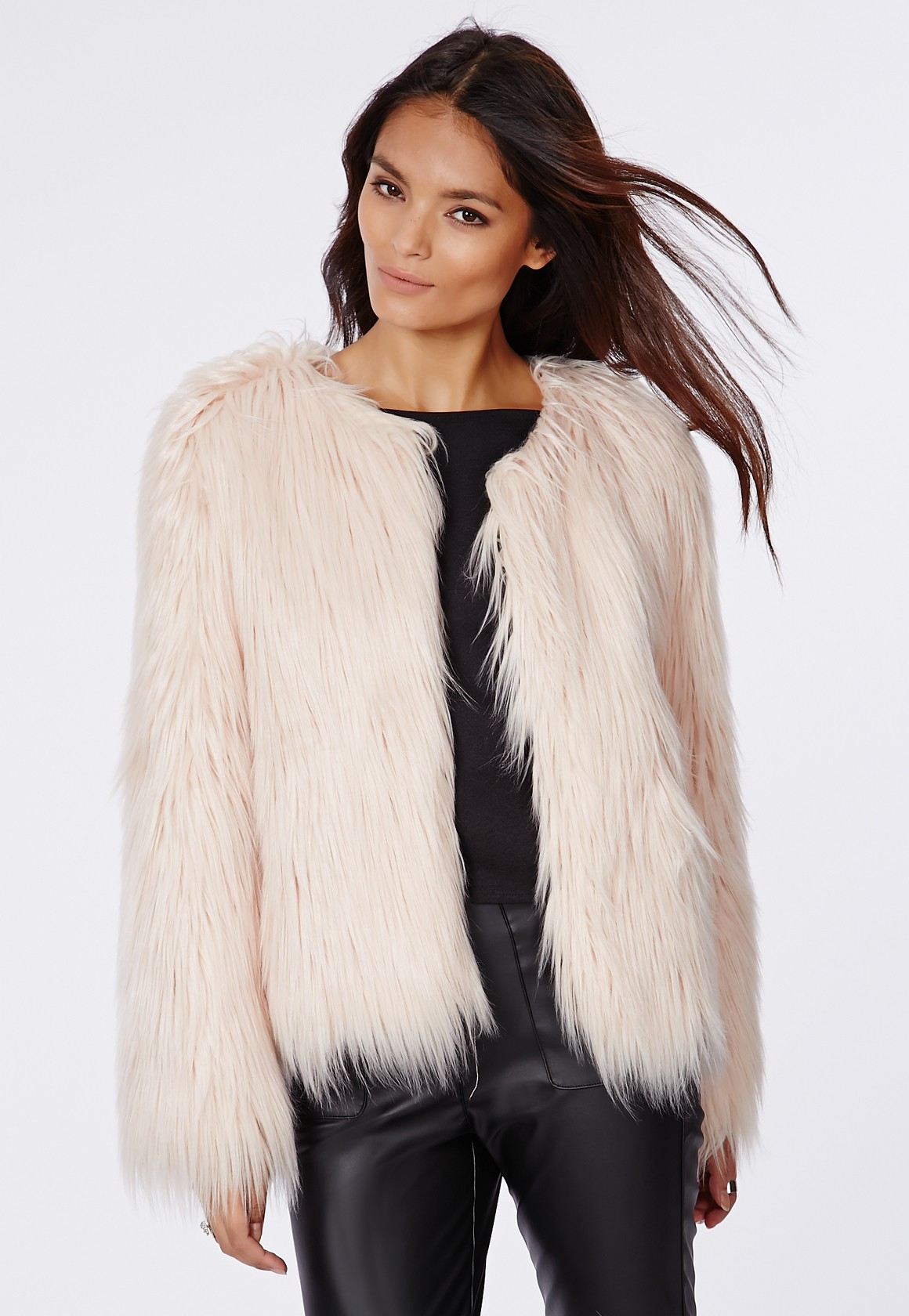 Shop for and buy fur coats online at Macy's. Find fur coats at Macy's.