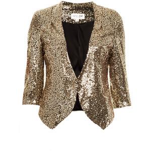 d2b41419f Sequin Jackets – Jackets