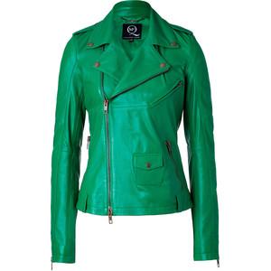 Green Motorcycle Jackets – Jackets