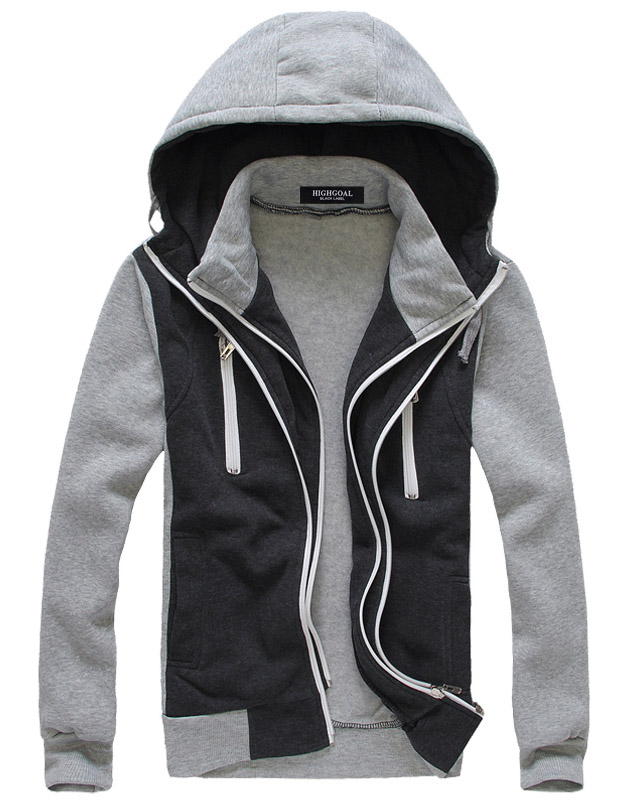 b5e82f3a3 Hooded Jackets – Jackets
