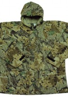 Hunting Camo Jacket Men