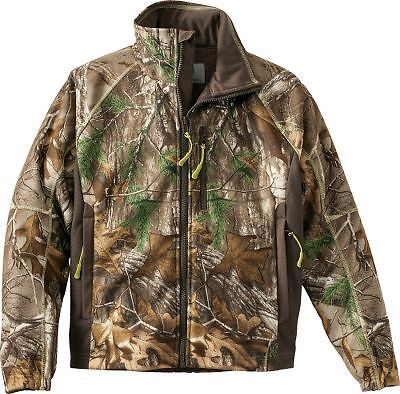 Vintage Hunting Jackets 56