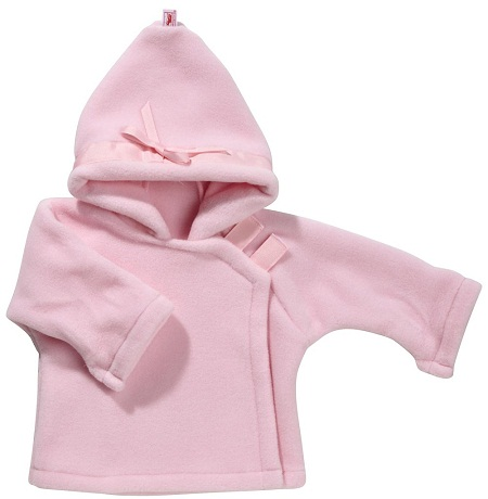 Enjoy the Greater Outdoors with Columbia Sportswear® Baby winter jackets, girls fleece coats, girls full zip fleece & fleece pullovers.