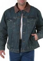 Jeans Jacket for Men