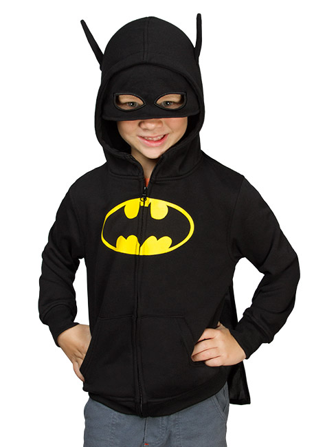 Shop for batman winter jacket online at Target. Free shipping on purchases over $35 and save 5% every day with your Target REDcard.