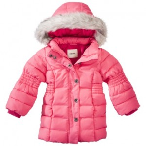 Bundle Him Up in Boys' Coats, Jackets & Vests Shop this large selection of high-quality boys' jackets from DICK'S Sporting Goods and pick up the best outerwear for your little guy. Whether it's a summer thunderstorm or a frigid winter walk home from school, these boys' coats are up to the task.