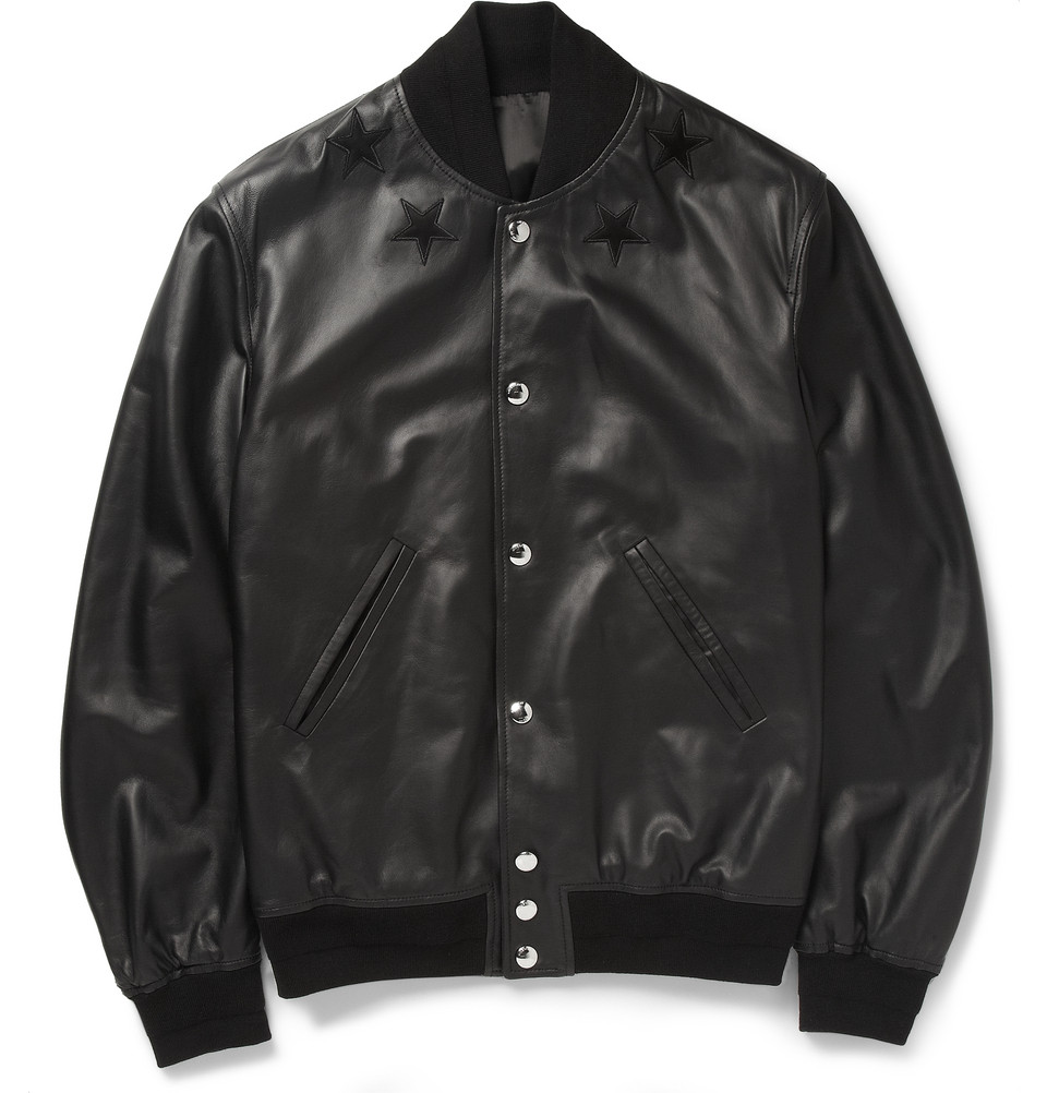 Shop WILLIAM RAST Men's Leather Varsity Baseball Jacket online at housraeg.gq A smooth, sleek look adds refinement and polish to this leather zip-front moto jacket, complete with baseball-style collar, from WILLIAM RAST. Always in style and leather ages well/5(8).