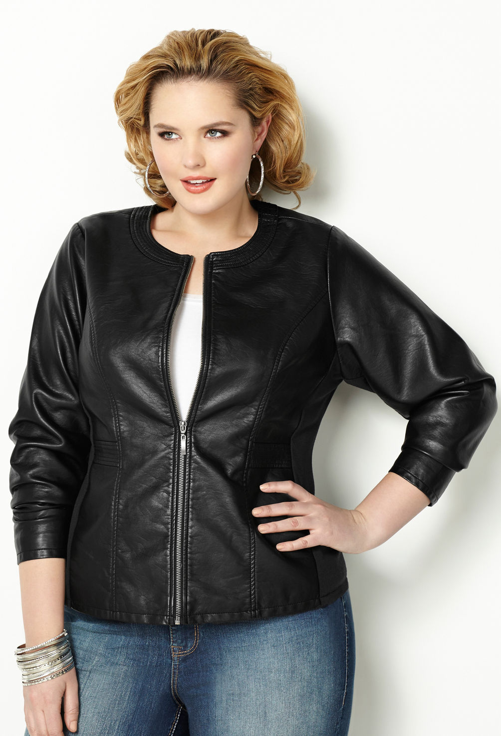 Plus Size Special Occasion Jackets, Mother of the Bride Jacket Dresses, Evening Coats, Formal, Sizes 14 - 36, ready-to-wear and made-to-order. Plus Size Special Occasion Jackets, Mother of the Bride Jacket Dresses, evening coats, designer plus size fashions ready to wear and made to order.