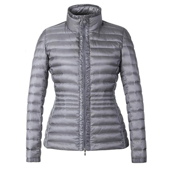 Packable Down Jackets – Jackets