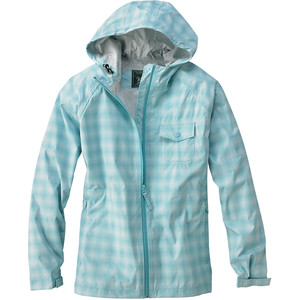 Lightweight Rain Jacket Women&39s – Jackets