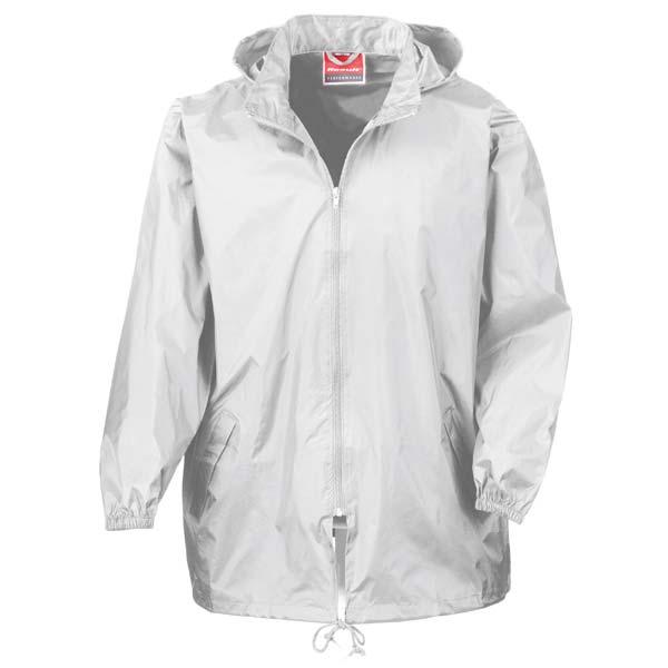 Lightweight Rain Jackets – Jackets