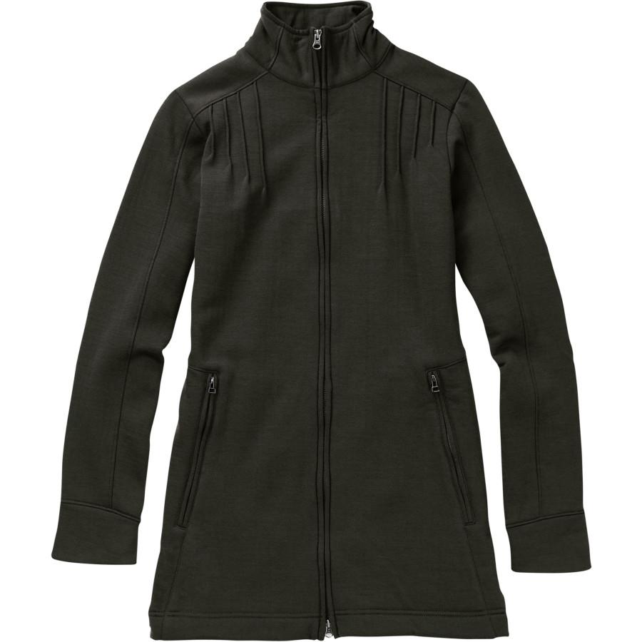 Long Jackets – Jackets