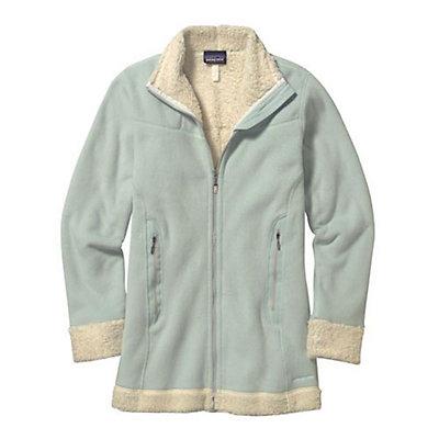 Fleece Jackets – Jackets