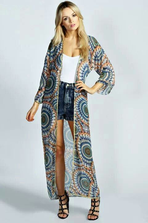 Buy the latest kimono cheap shop fashion style with free shipping, and check out our daily updated new arrival kimono at angrydog.ga