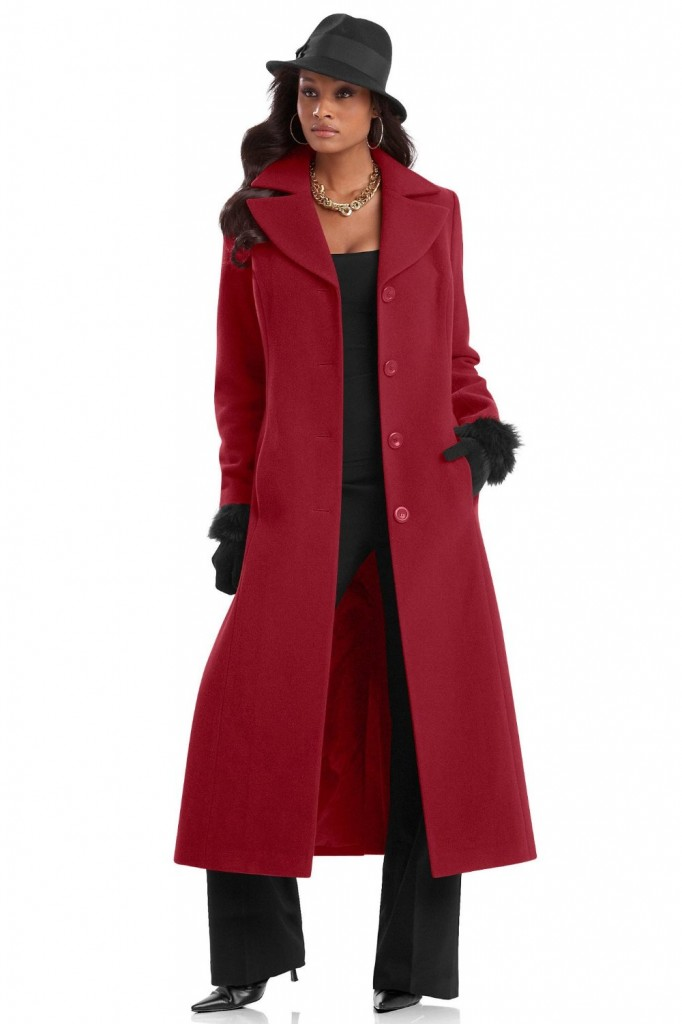 Find a great selection of coats, jackets and blazers for women at bloggeri.tk Shop winter coats, peacoats, raincoats, as well as trenches & blazers from brands like Topshop, Canada Goose, The North Face & more. Free shipping & returns.