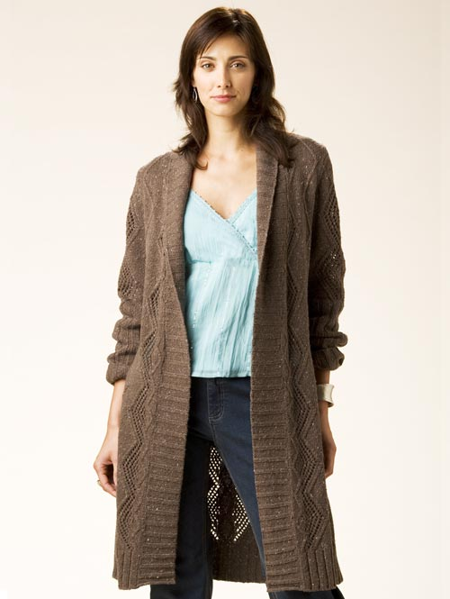 You searched for: long sweater coat! Etsy is the home to thousands of handmade, vintage, and one-of-a-kind products and gifts related to your search. No matter what you're looking for or where you are in the world, our global marketplace of sellers can help you find unique and affordable options. Let's get started!