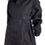 Maternity Rain Jacket
