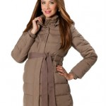 Maternity Winter Jackets