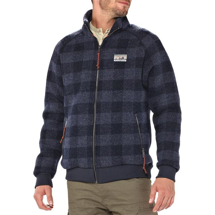 Shop mens wool jacket at Neiman Marcus, where you will find free shipping on the latest in fashion from top designers.