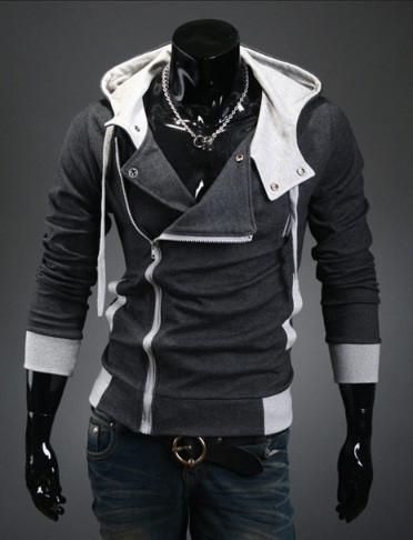 Assassin Jackets – Jackets