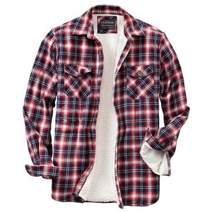 Flannel Jackets – Jackets