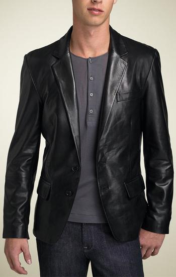 Blazer Jackets – Jackets