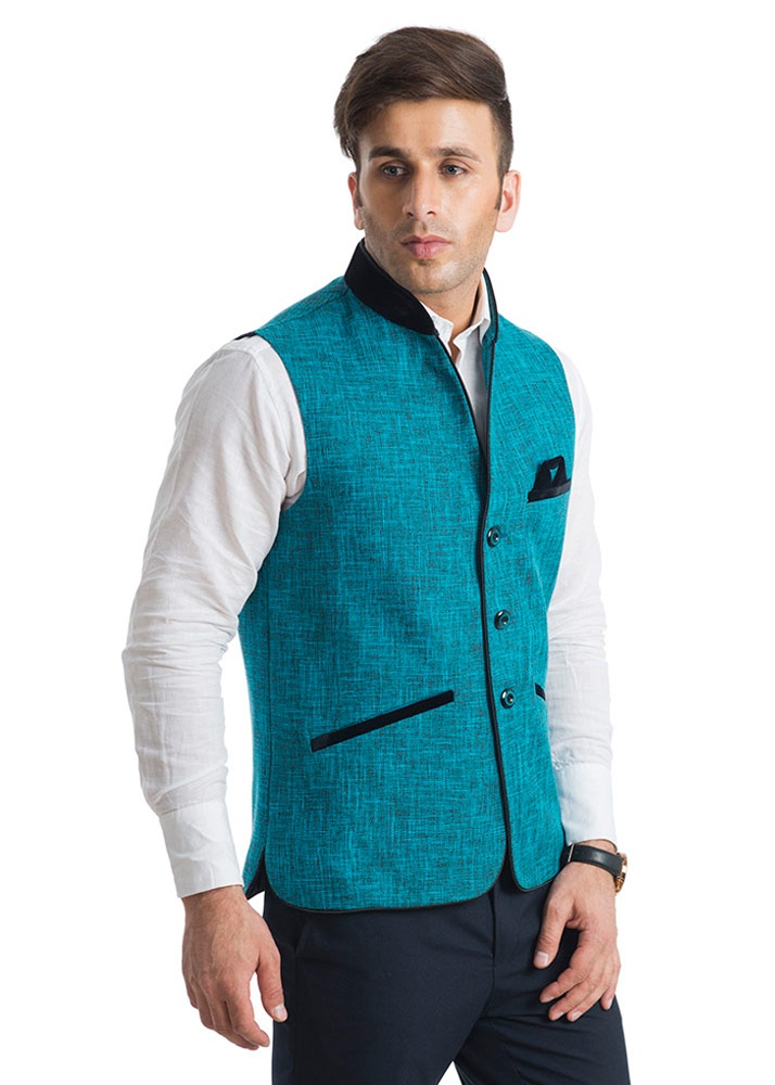Find great deals on eBay for mens nehru shirt. Shop with confidence.