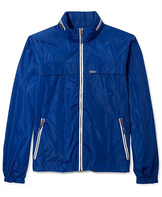 Mens Windbreaker Jackets – Jackets