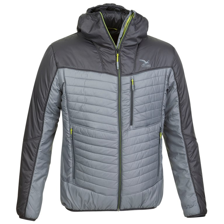 Add ThermoBall Snow Triclimate 3-in-1 Jacket - Men's toCompareReviews & Expert Advice · Free Delivery on $50+ · Get Gifts for Everyone.