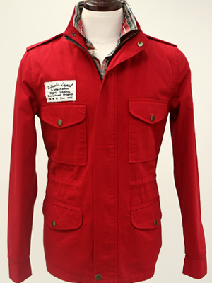 Shop for Women s Military Jacket at grounwhijwgg.cf Free Shipping. Free Returns. All the time.