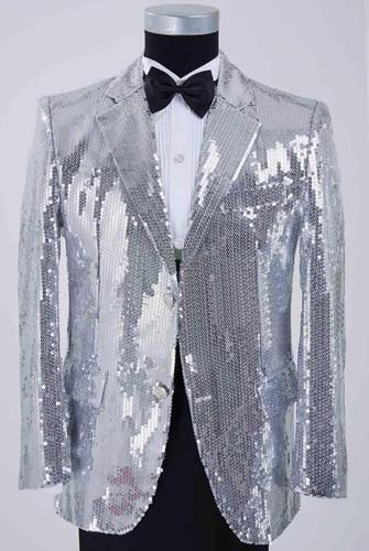 Tuxedo Jackets Jackets