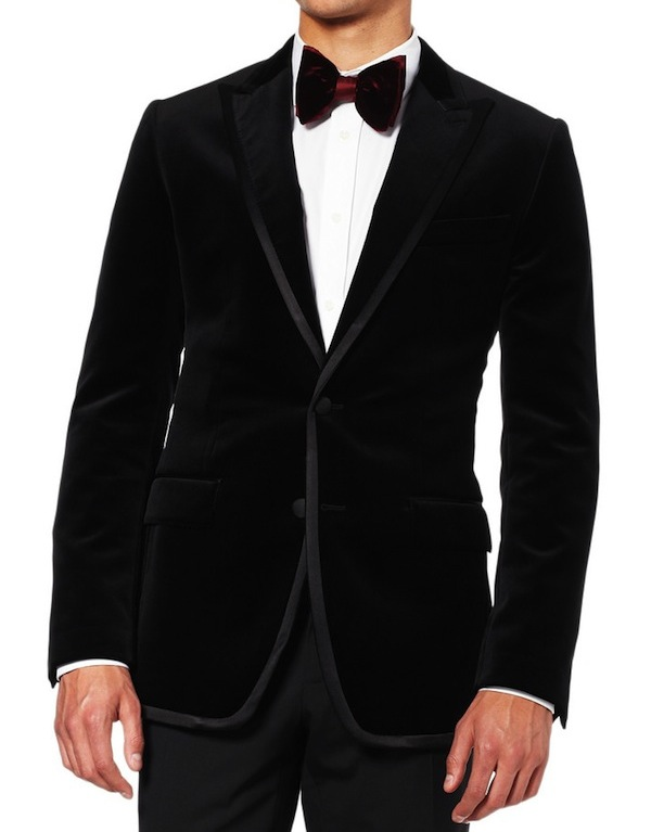 Find mens black velvet tuxedo at ShopStyle. Shop the latest collection of mens black velvet tuxedo from the most popular stores - all in one place.