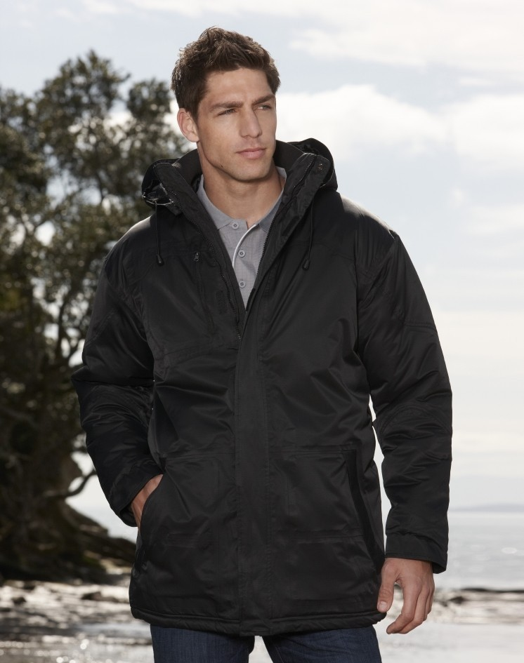 Discover the best Men's Outerwear Vests in Best Sellers. Find the top most popular items in Amazon Best Sellers.