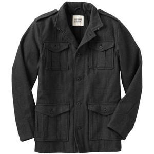 Military Jackets Men – Jackets