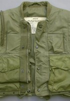 Military Flak Jacket Images