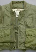 Military Flak Jacket Images