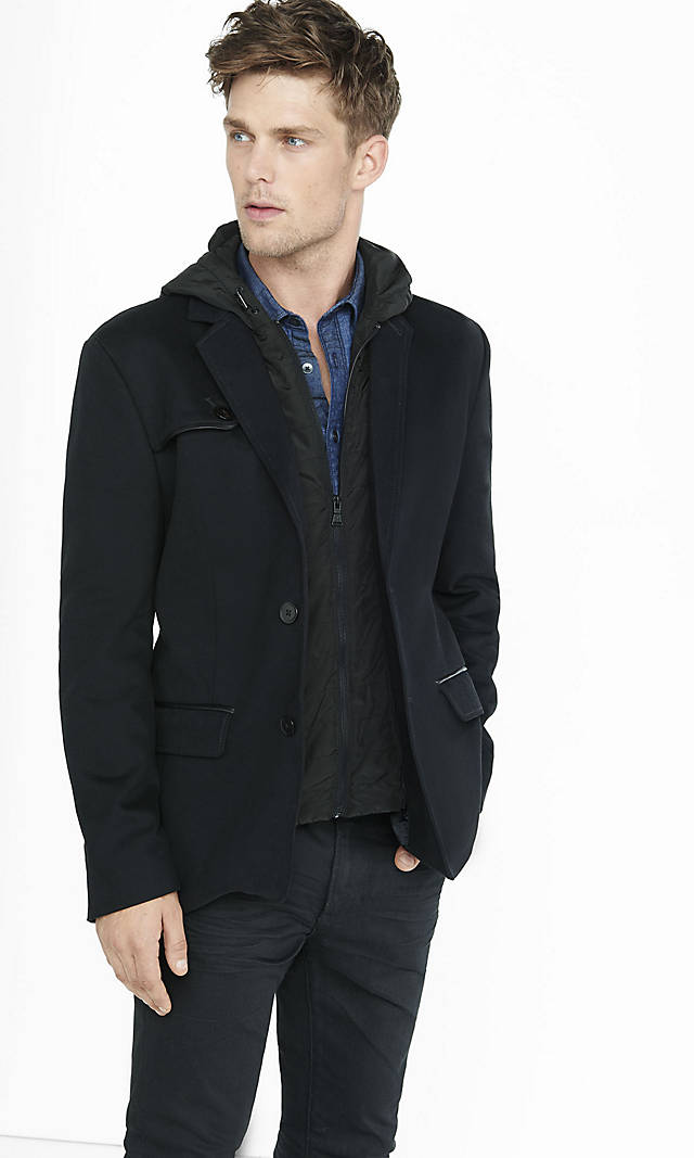 Find great deals on eBay for mens military blazers. Shop with confidence.