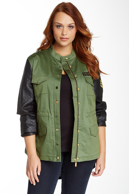 Shop for military jacket at pxtube.gq Free Shipping. Free Returns. All the time.