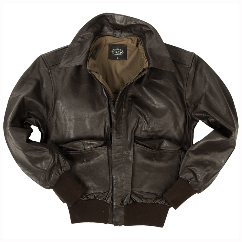 Legendary Whitetails Men's Journeyman Shirt Jacket Army M
