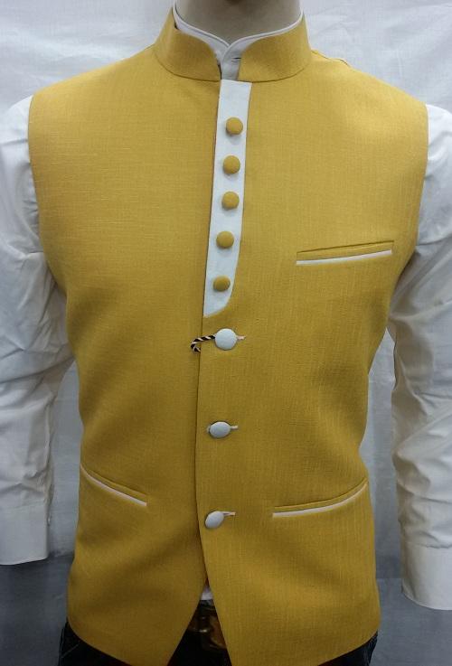 Nehru Jackets Jackets
