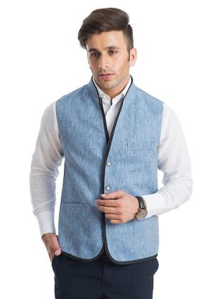nehru jackets � jackets