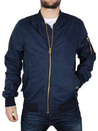 Nylon Jackets – Jackets