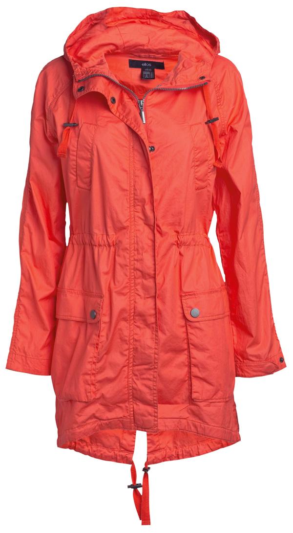 Packable Rain Jackets Jackets